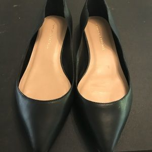 Brand new Loeffler Randall shoes